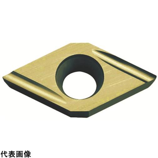 京セラ 旋削用チップ PV720 PVDサーメット PV720 [DCGT11T302ER-U PV720] DCGT11T302ERU 10個セット 送料無料
