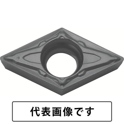 京セラ 旋削用チップ TN6010 サーメット COAT [DCMT11T302PP TN6010] DCMT11T302PP 10個セット 送料無料