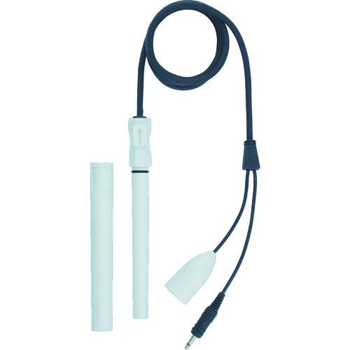 TANITA 残留塩素計用センサー(CLセンサー) EW‐521CS [EW-521CS] EW521CS 販売単位:1 送料無料