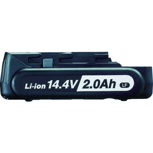 Panasonic 14.4V リチウムイオン電池パック LFタイプ [EZ9L47] EZ9L47 販売単位:1 送料無料