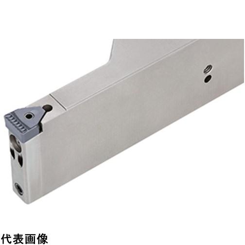 タンガロイ 外径用TACバイト [FPGR3232P-20T40] FPGR3232P20T40 販売単位:1 送料無料