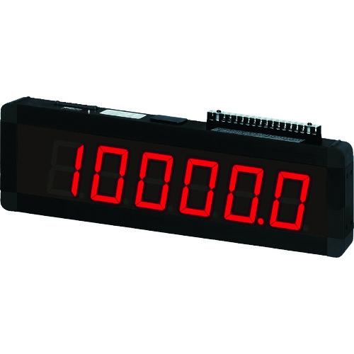 ライン精機 中型表示カウンタ [G90-301] G90301 販売単位:1 送料無料