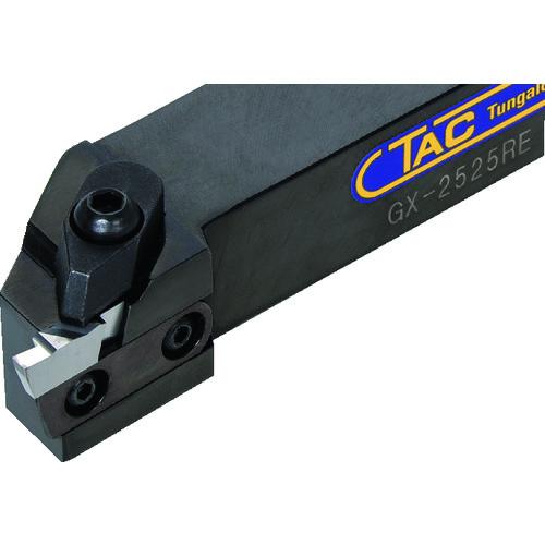 タンガロイ 外径用TACバイト [GX-2020LE] GX2020LE 販売単位:1 送料無料