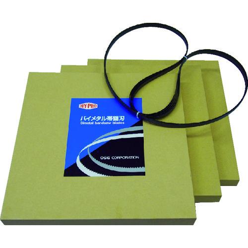WIKUS ポータブルバンドソー 1130X13 10/14山 OS1130X131014 [HBS-1130X13X1014] HBS1130X13X1014 10本セット 送料無料