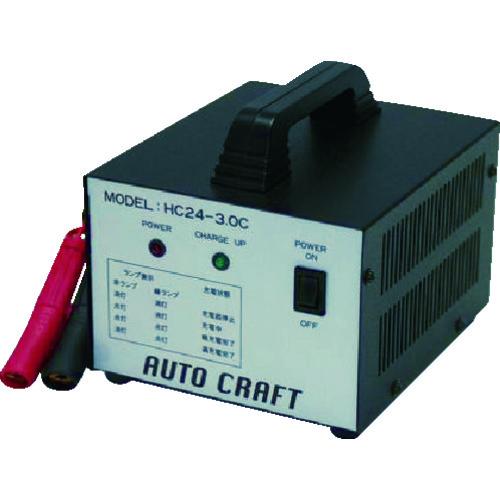 ADT Movexx T1000用バッテリー充電器 日本市場用 [HC24-3.0C] HC243.0C 販売単位:1 送料無料