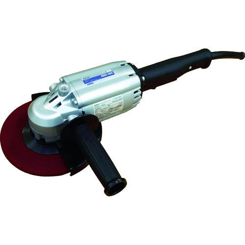 NDC 高周波グラインダ180mm [HDGS-180A] HDGS180A 販売単位:1 送料無料