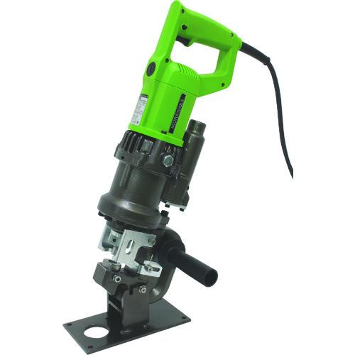 育良 HYBRID複動油圧式パンチャー ISK-MP920F(50152) [ISK-MP920F] ISKMP920F 販売単位:1 送料無料