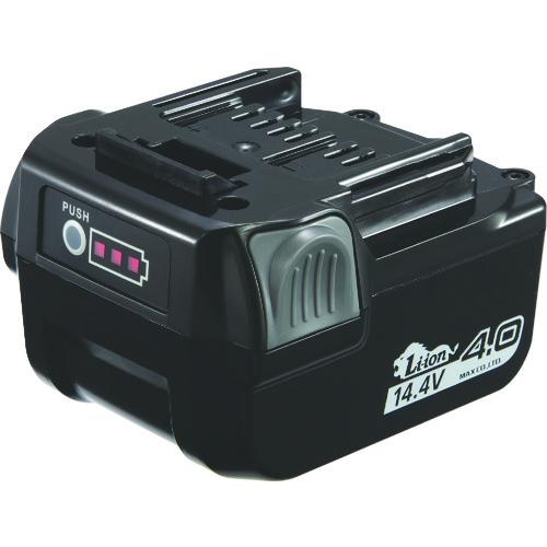 MAX 14.4Vリチウムイオン電池パック 4.0Ah [JP-L91440A] JPL91440A 販売単位:1 送料無料