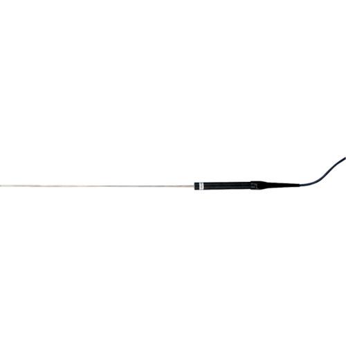 株 カスタム 人気ブランド多数対象 測定 計測用品 計測機器 温度計 人気激安 湿度計 LK-800W 測定温度範囲-40~800℃ LK800W 放射温度計 販売単位:1 送料無料 2201