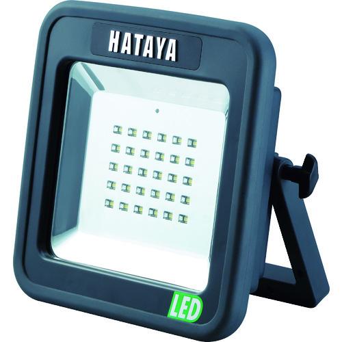 ハタヤ 充電式LEDケイ・ライトプラス フロアスタンドタイプ [LWK-15] LWK15 販売単位:1 送料無料