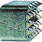 ボッシュ ビシャン 5X5 60mmX60mm [MAXBS-60] MAXBS60 販売単位:1 送料無料