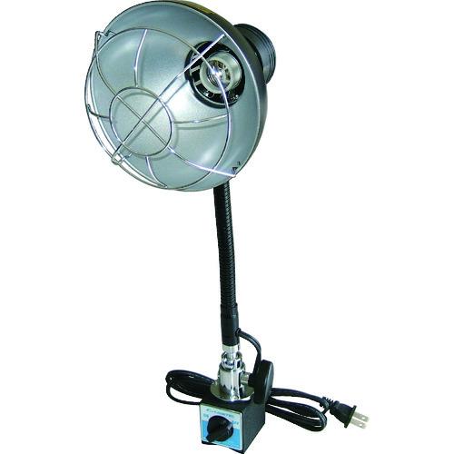 カネテック 広範囲対応マグネット電気スタンド [ME-F2] MEF2 販売単位:1 送料無料
