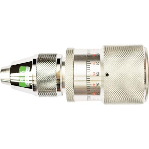 カノン トルクゲージ MN120SGK [MN120SGK] MN120SGK 販売単位:1 送料無料
