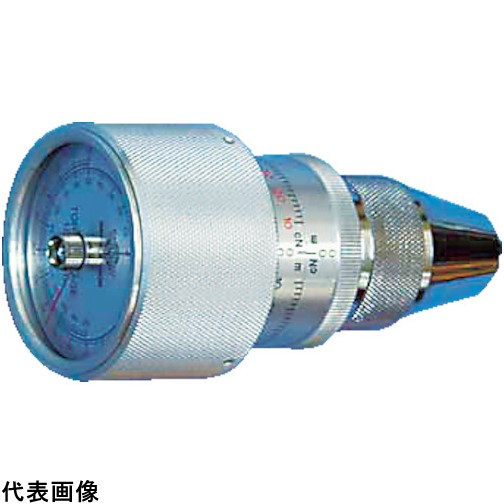 カノン トルクゲージ MN30SGK [MN30SGK] MN30SGK 販売単位:1 送料無料