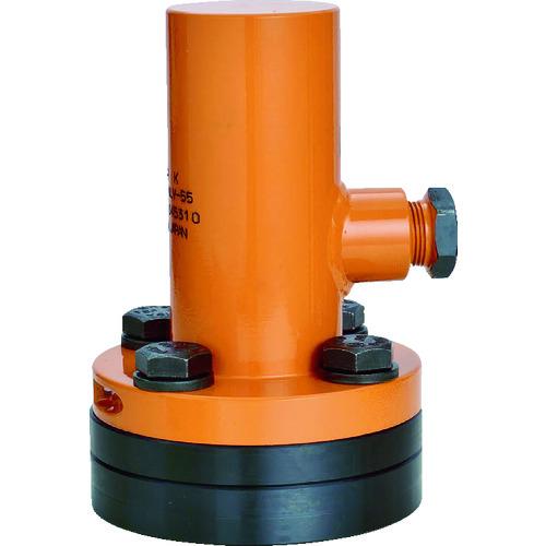 NPK エアーバイブレータ エアークッション式 スタンダード 30064 [NLV55] NLV55 販売単位:1 送料無料