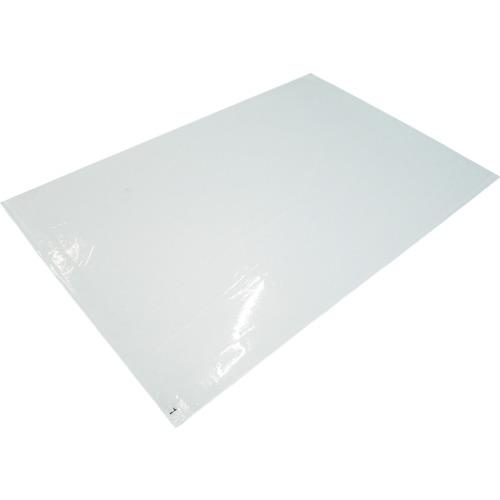 橋本 HC 粘着マットNMT-30W 600×900mm(10シート/箱) [NMT-30W] NMT30W 販売単位:1 送料無料