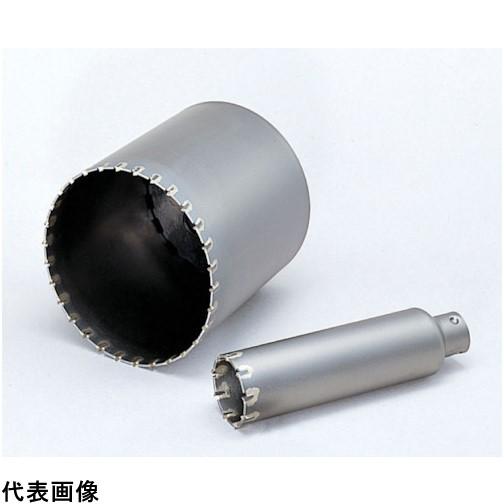 ボッシュ ALCコア カッター 70mm [PAL-070C] PAL070C 販売単位:1 送料無料