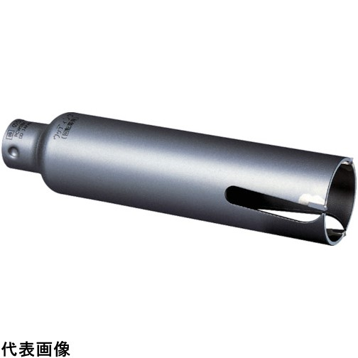 ミヤナガ ウツデイングコア/ポリカッターΦ95 [PCWS95C] PCWS95C 販売単位:1 送料無料
