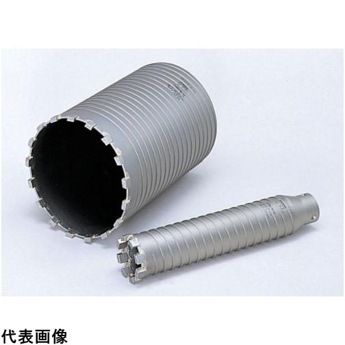 ボッシュ ダイヤモンドコア カッター110mm [PDI-110C] PDI110C 販売単位:1 送料無料