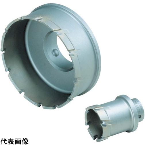 ボッシュ 深穴ホールソー カッター 90mm [PFH-090C] PFH090C 販売単位:1 送料無料