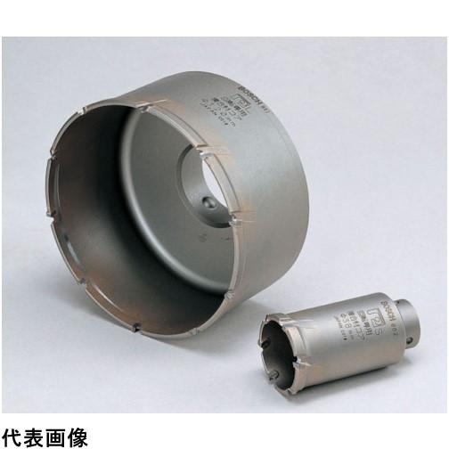 ボッシュ 複合材コア カッター 80mm [PFU-080C] PFU080C 販売単位:1 送料無料