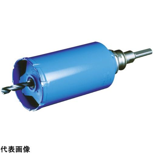ボッシュ ガルバウッドコアカッター38mm [PGW-038C] PGW038C 販売単位:1 送料無料