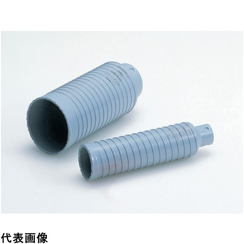 ボッシュ マルチダイヤコア カッター80mm (1本入) [PMD-080C] PMD080C 販売単位:1 送料無料