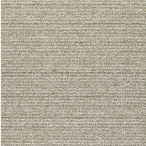 いよいよ人気ブランド 現金特価 ワタナベ工業 株 清掃 衛生用品 床材用品 カーペット ワタナベ ベージュ 50cm×50cm 8998 タイルカーペット PX-3012 販売単位:1