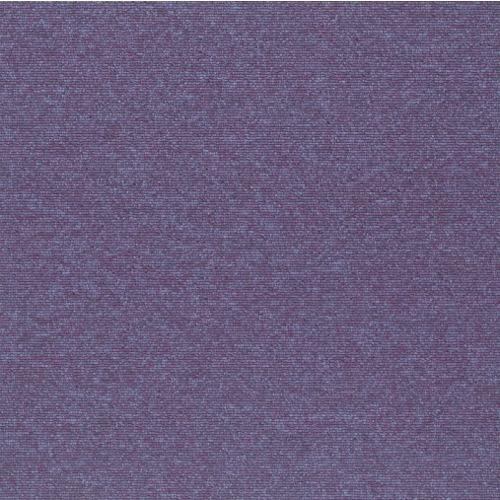 ワタナベ工業 株 清掃 衛生用品 床材用品 時間指定不可 市場 カーペット ワタナベ 8998 パープル PX-3025 販売単位:1 50cm×50cm タイルカーペット
