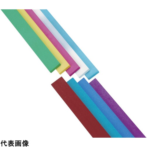 ミニモ フィニッシュストーン WA#1000 3×6mm (10個入) [RD1508] RD1508 販売単位:1 送料無料