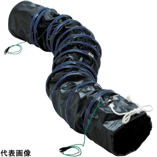 TRUSCO トラスコ中山 フレキシブルダクト 帯電防止タイプ Φ320X長さ5m アース付 帯電防止タイプ Φ320X長さ5m RFA320 [RFA-320] RFA320 販売単位:1 送料無料, Aina Tシャツ メンズ リュック:2657ec30 --- sunward.msk.ru