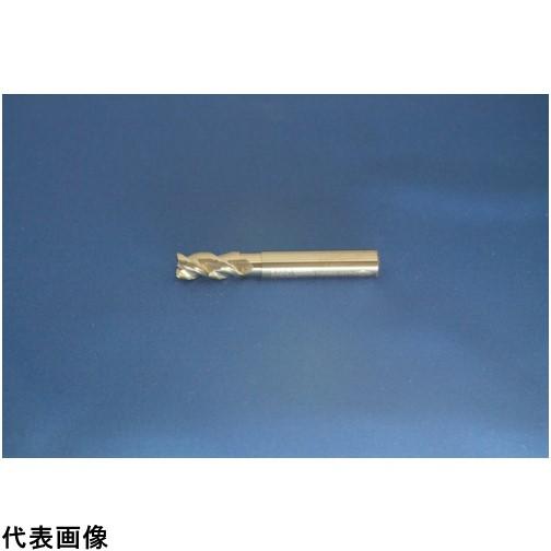 マパール OptiMill-Alu-HPC 不等分割・不等リード3枚刃 アルミ用 [SCM270J-1200Z03R-F0024HA-HU210] SCM270J1200Z03RF0024HAHU210 販売単位:1 送料無料