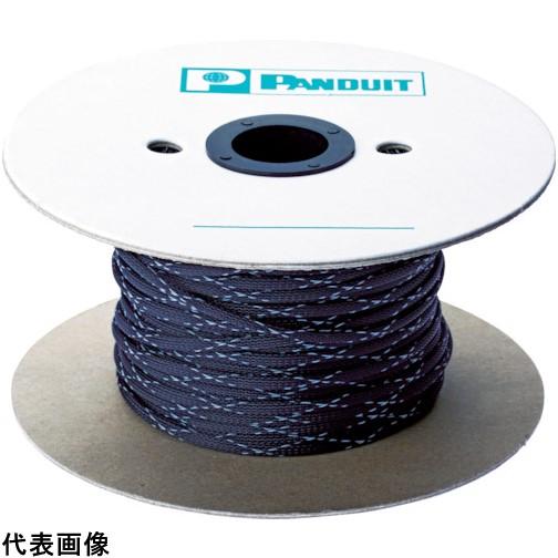 パンドウイット パンラップネットチューブ SE100PSFRCR0 難燃性タイプ [SE100PSFR-CR0] SE100PSFRCR0 販売単位:1 パンドウイット 難燃性タイプ 送料無料, ROCKBROS:ded0b964 --- sunward.msk.ru