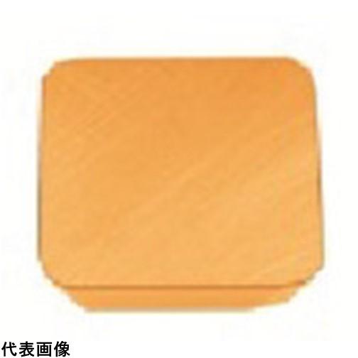 タンガロイ 転削用K.M級TACチップ GH330 [SEKN42EFTR GH330] SEKN42EFTR 10個セット 送料無料