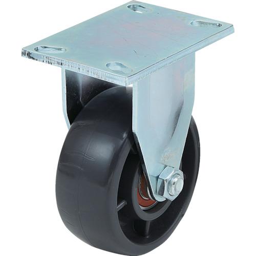 スガツネ工業 (200133377)SUG-8-806R-PSE重量用キャスター [SUG-8-806R-PSE] SUG8806RPSE 販売単位:1 送料無料