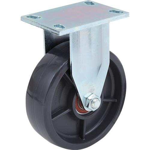スガツネ工業 (200133378)SUG-8-808R-PSE重量用キャスター [SUG-8-808R-PSE] SUG8808RPSE 販売単位:1 送料無料