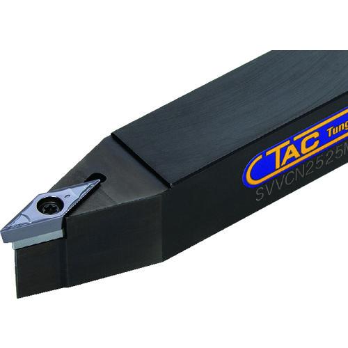タンガロイ 外径用TACバイト [SVVCN2020K16] SVVCN2020K16 販売単位:1 送料無料