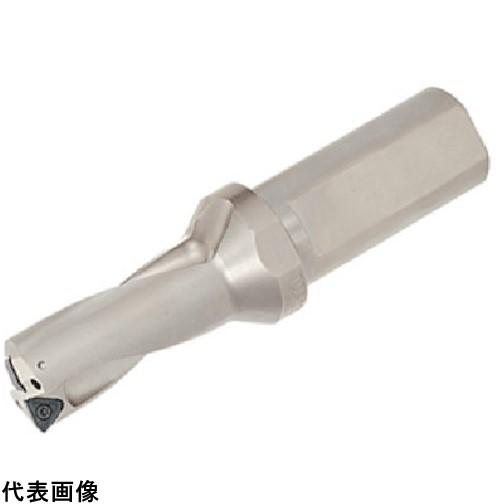 タンガロイ TACドリル [TDS420F40-2] [TDS420F40-2] TDS420F402 販売単位:1 販売単位:1 TDS420F402 送料無料, フジコポショップ:f049d62d --- sunward.msk.ru