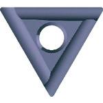 富士元 メントルビー専用チップ ハイス TiAlN [6コーナータイプ] [TM32GSR HSSTIALN] TM32GSRHSSTIALN 3個セット 送料無料