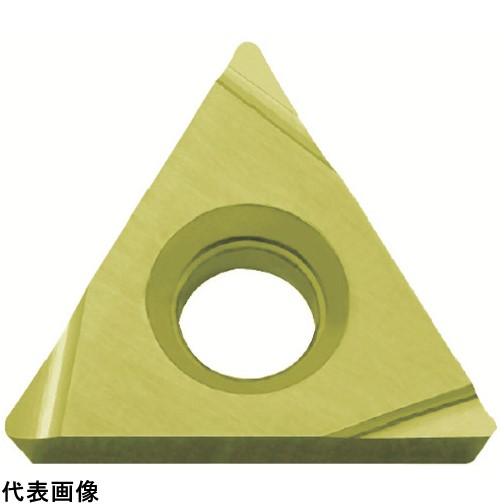 京セラ 旋削用チップ PV720 PVDサーメット PV720 [TPGH110308L PV720] TPGH110308L 10個セット 送料無料
