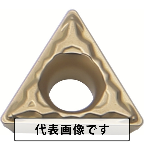 京セラ 旋削用チップ PV7010 PVDサーメット PV7010 [TPMT110308PP PV7010] TPMT110308PP 10個セット 送料無料