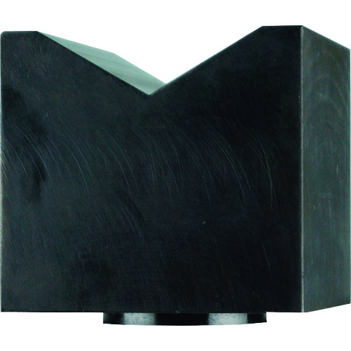 SALENEW大人気 株 ニューストロング 出色 工作機工具 ツーリング 治工具 スクリューサポート WS-80V 3070 角度120° WS80V 外径80角 送料無料 ワークサポート 高さ72.8 販売単位:1