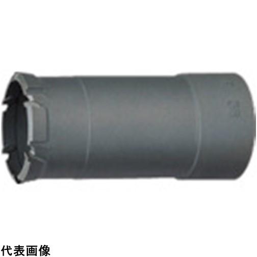 山田 LEDアームスタンド シルバー [Z-10N-SL] Z10NSL 販売単位:1 送料無料