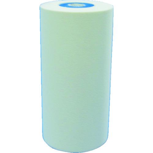 マイン ワイド100巾RMB用スポンジコンタクト [100-C1] 100C1 販売単位:1 送料無料