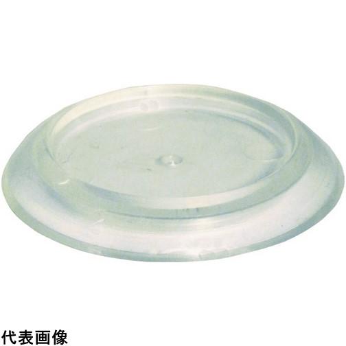 シンロイヒ ビームライトエース吹付クリヤー 4kg レッド [2001MX] 2001MX 販売単位:1 送料無料