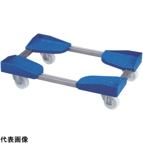 ルート ルートボーイ202PP型STタイプ(樹脂仕様) 最大505×605 [202PP-06-ST] 202PP06ST 販売単位:1 送料無料