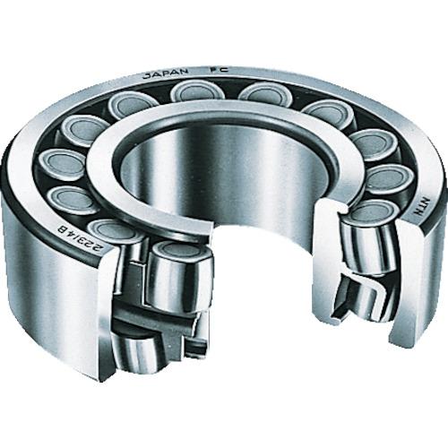 最上の品質な 幅47mm 販売単位:1  自動調心ころ軸受 21320D1 [21320D1] 内輪径100mm 外輪径215mm 送料無料:ルーペスタジオ  NTN-DIY・工具