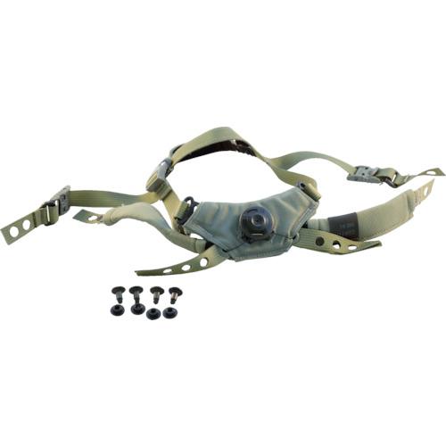 TEAMWENDY カムフィットリテンション FG M・L(LED) [21-B11-LED] 21B11LED 販売単位:1 送料無料
