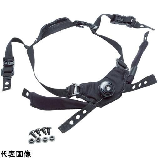 TEAMWENDY カムフィットリテンション FG XL(LED) [21-B12-LED] 21B12LED 販売単位:1 送料無料