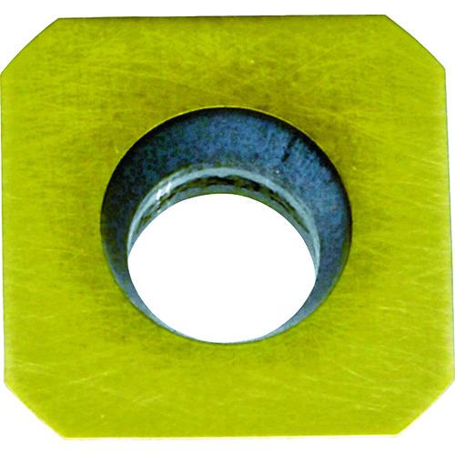 SP べべラー用チップ 10枚入 [250BV-C5] 250BVC5 販売単位:1 送料無料